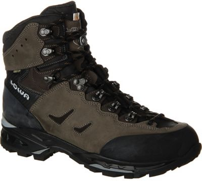 Lowa Men's Camino GTX Flex Boot