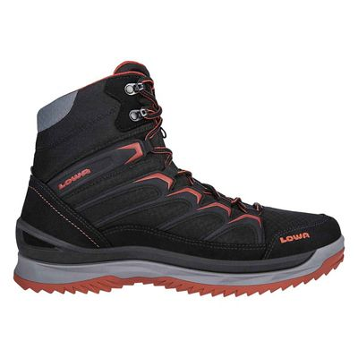 Lowa Men's Innox Ice GTX Mid Boot