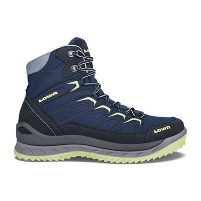 Lowa Women's Innox Ice GTX Mid Boot