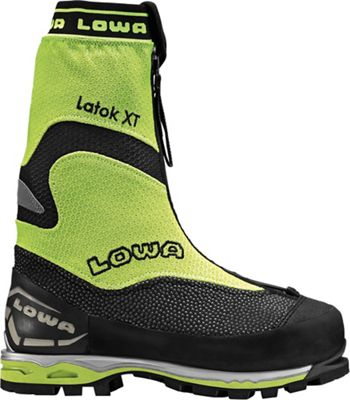 Lowa Men's Latok XT Boot