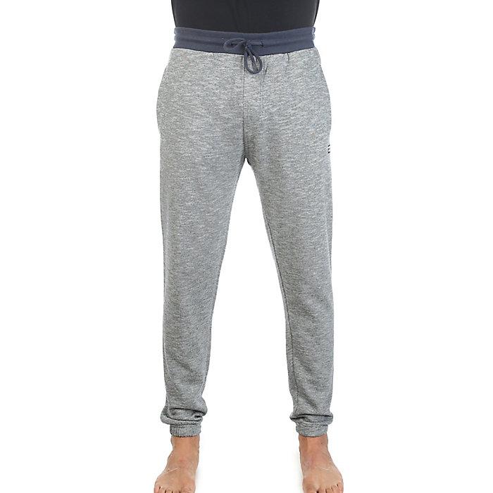 Billabong Mens Balance Pant Sweatpant