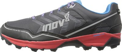 Inov8 Arctic Claw 300 Thermo Shoe