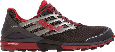 Inov8 Men's Trailclaw 275 GTX Shoe