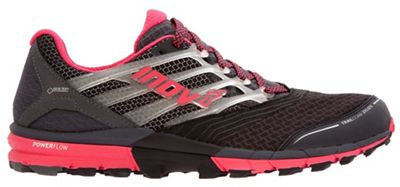 Inov8 Women's Trailclaw 275 GTX Shoe