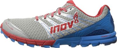 Inov8 Men's Trailtalon 250 Shoe