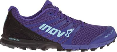 Inov8 Women's Trailtalon 250 Shoe