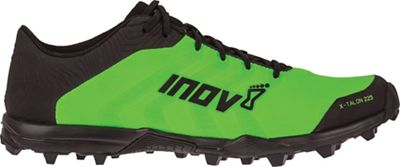 Inov8 X-Talon 225 Shoe
