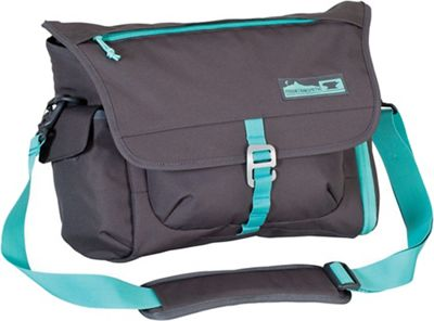 Mountainsmith Adventure Office Bag