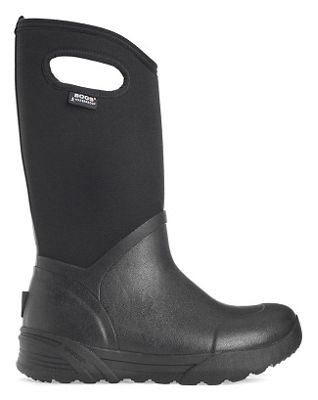 Bogs Men's Bozeman Tall Boot