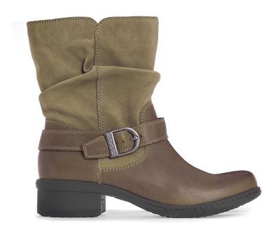 Bogs Women's Carly Mid Boot