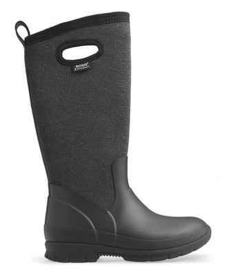 Bogs Women's Crandall Tall Boot