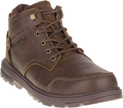 Merrell Men's Brevard Chukka Boot