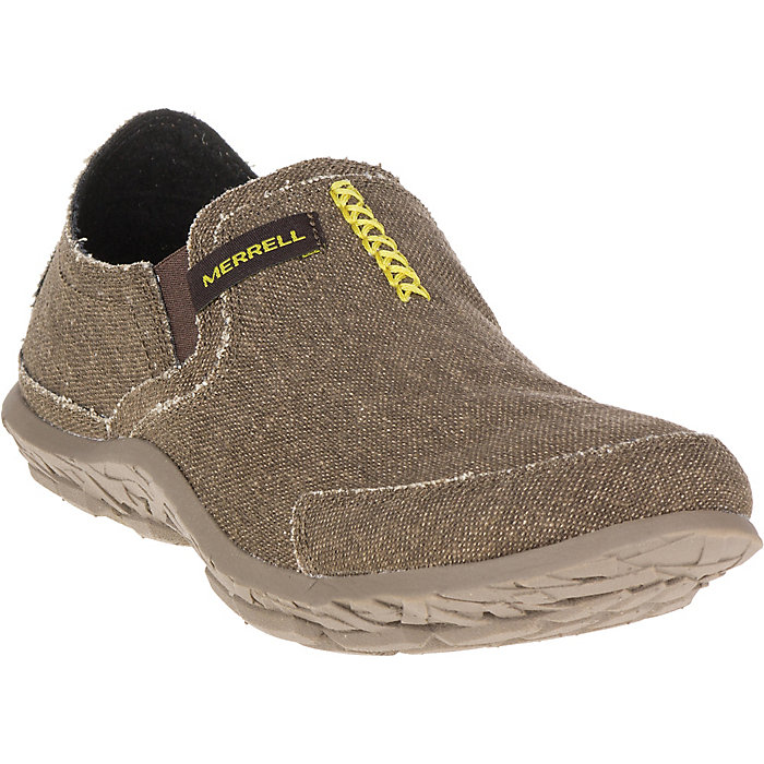 variety design best wholesaler large assortment Merrell Men's Merrell Slipper - Moosejaw