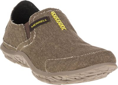 Merrell Men's Merrell Slipper