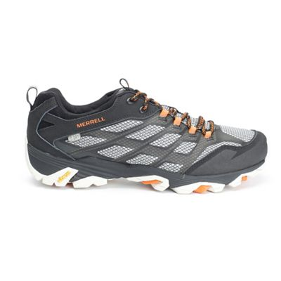 Merrell Men's MOAB FST Waterproof Shoe