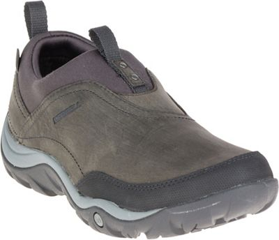 Merrell Women's Murren Moc Waterproof Boot