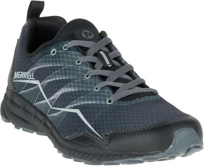 Merrell Men's Trail Crusher Shoe