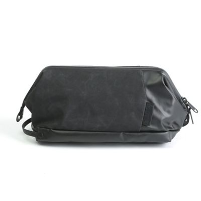 Alchemy Equipment Dopp Kit Bag