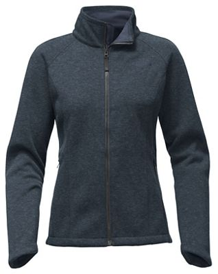 The North Face Women's Far Northern Full Zip