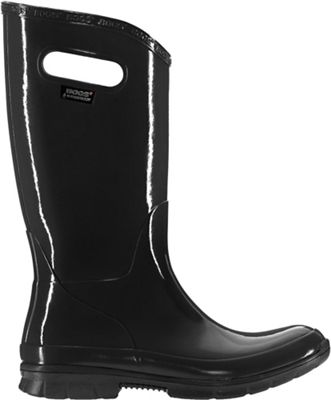 Bogs Women's Berkeley Boot