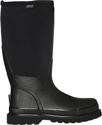 Bogs Men's Rancher Cool Tech Boot