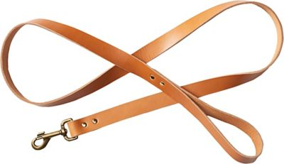 Filson Dog Leash