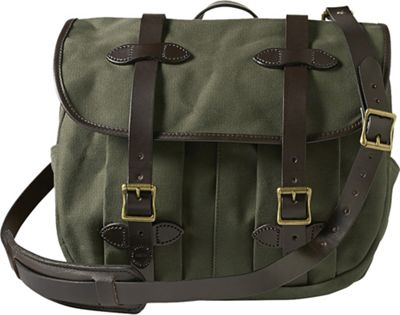 Filson Field Medium Bag