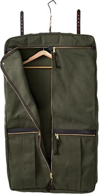 Filson Garment Bag