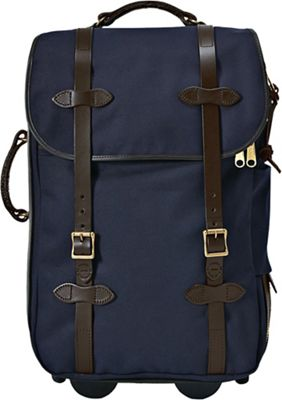 Filson Medium Rolling Carry-On Bag