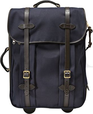 Filson Medium Rolling Check-In Bag
