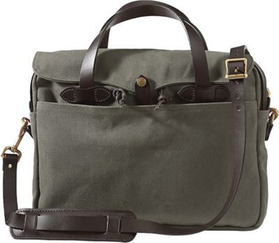 Filson Original Briefcase