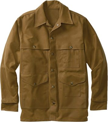 Filson Men's Tin Cruiser Jacket