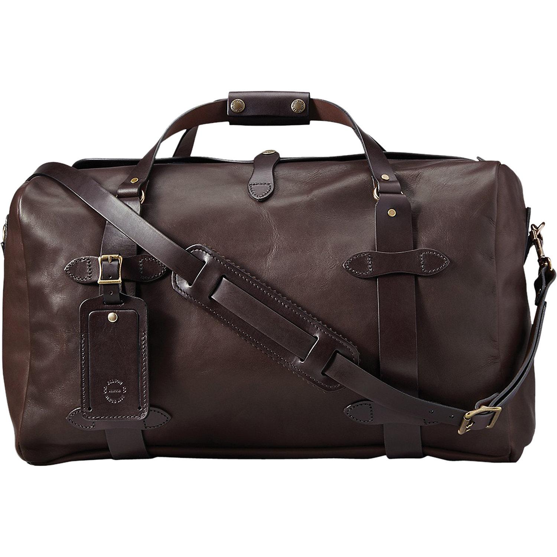 Filson Weatherproof Medium Duffle Bag