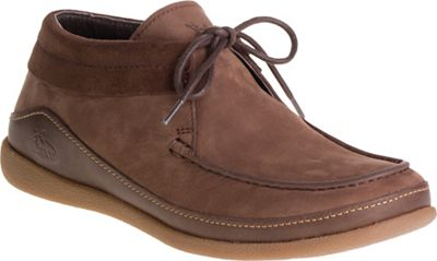 Chaco Women's Pineland Moc Boot