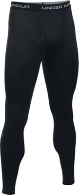 Under Armour Men's UA Base 1.0 Legging