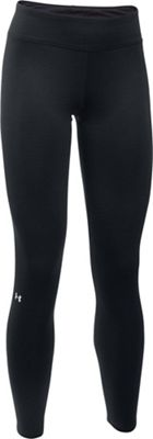 Under Armour Women's UA Base 1.0 Legging