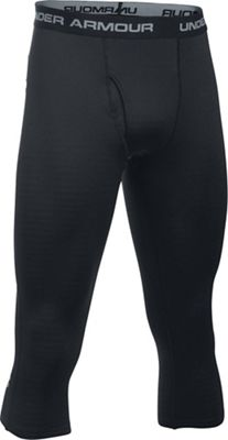 Under Armour Men's Base 2.0 3/4 Legging