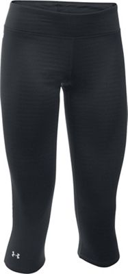 Under Armour Women's Base 2.0 3/4 Legging