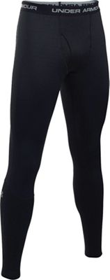 Under Armour Men's Base 4.0 Legging