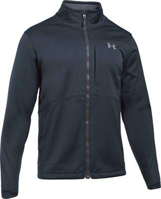 under armour jackets mens. under armour men\u0027s coldgear infrared softershell jacket jackets mens