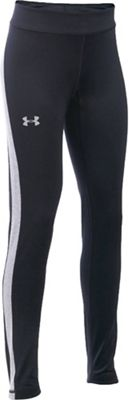 Under Armour Girl's ColdGear Legging
