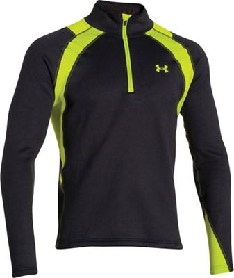 Under Armour Men's Extreme Base Top