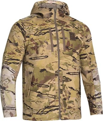 Under Armour Men's Ridge Reaper 13 Jacket