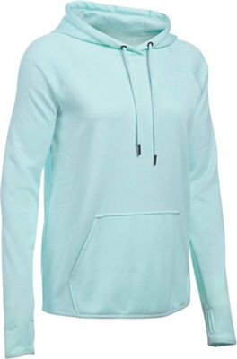 Under Armour Women's Storm AF Icon Twist Hoodie
