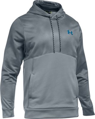 Under Armour Men's Storm AF Icon Gameday Hoody
