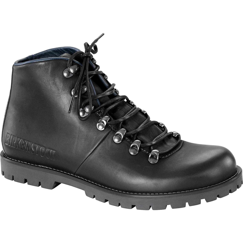 e718834fd Birkenstock Men's Hancock Shoe - Moosejaw
