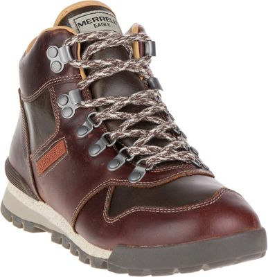 Merrell Women's Eagle Boot