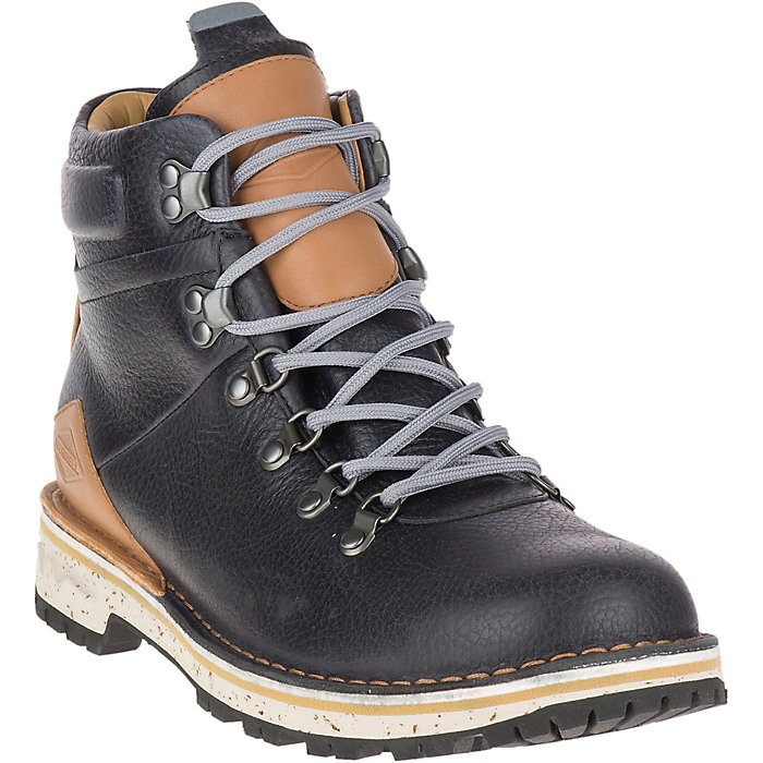 0d8d7fdd69 Merrell Men's Sugarbush Waterproof Boot - Moosejaw