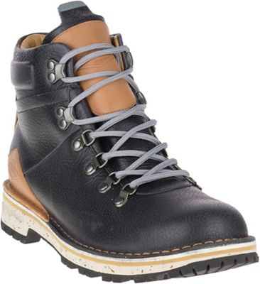 Merrell Men's Sugarbush Waterproof Boot