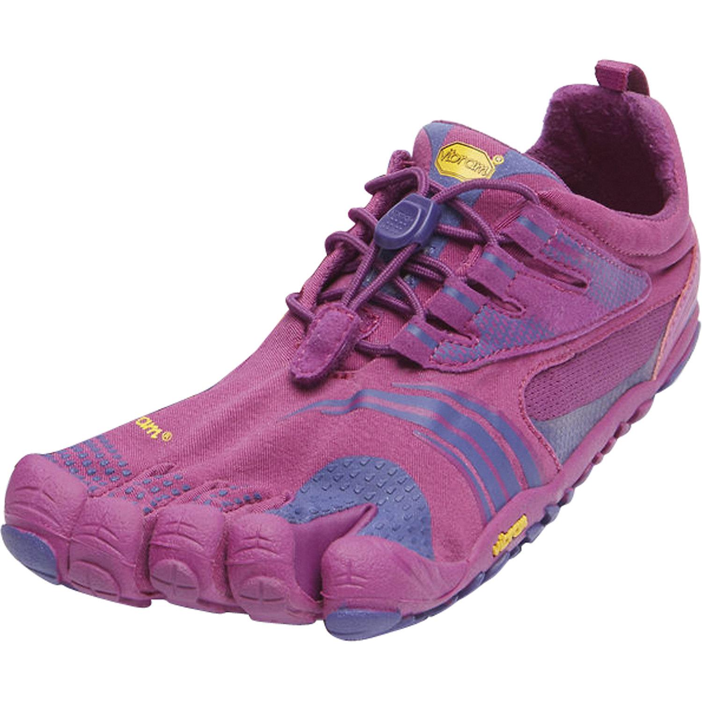 Vibram Five Fingers Women s KMD Sport LS Shoe - Moosejaw 1818e8c9a2